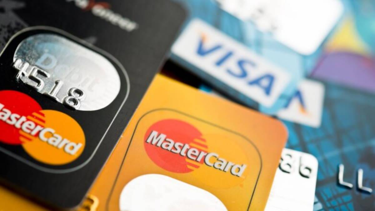 Опрос Mastercard: «интерес к использованию криптовалют растет»