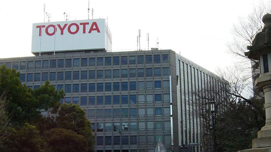 Toyota и Токийский университет протестируют систему торговли электроэнергией на базе блокчейна