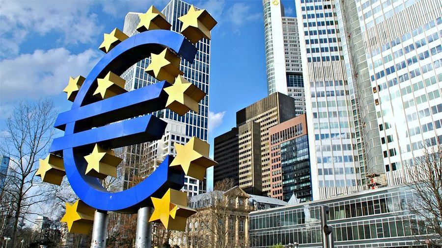 ЕЦБ: «запуск цифрового евро приведет к созданию новых бизнес-моделей»