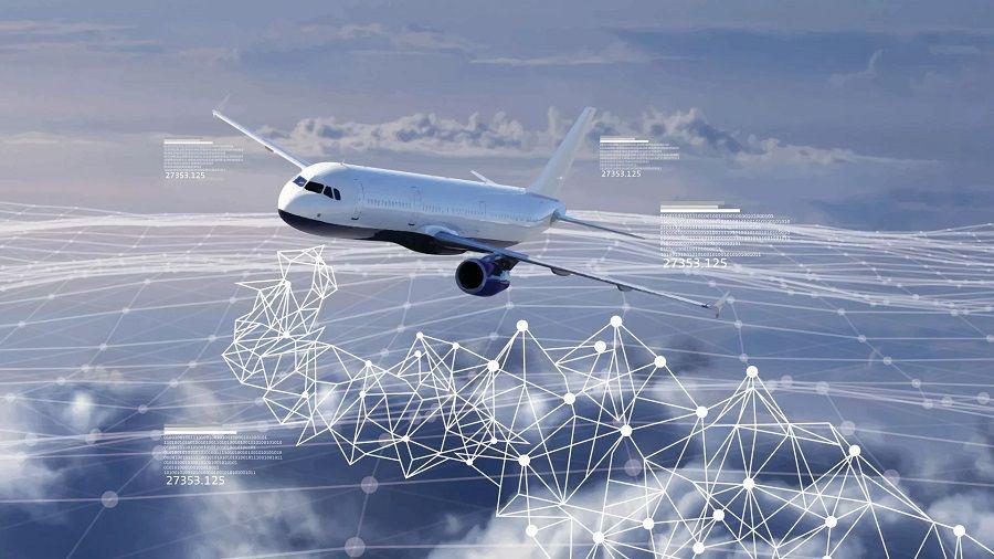 Alternative Airlines добавит возможность оплаты авиабилетов криптовалютами