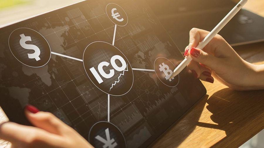Отчет ICObench: рынок ICO и IEO демонстрирует рост после «криптовалютной зимы»