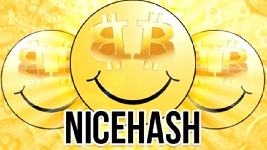 NiceHash вернул пользователям похищенные хакерами биткоины