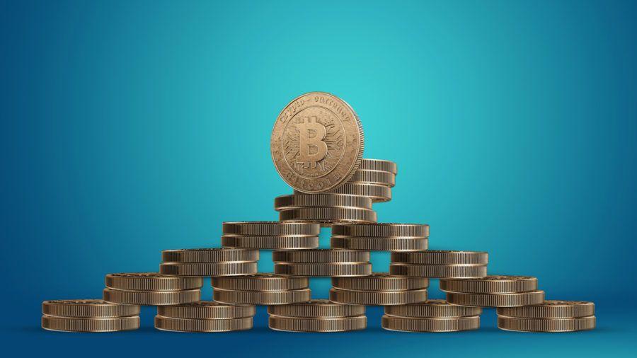 Рассчитан средний ущерб вкладчикам криптовалютной пирамиды FINIKO