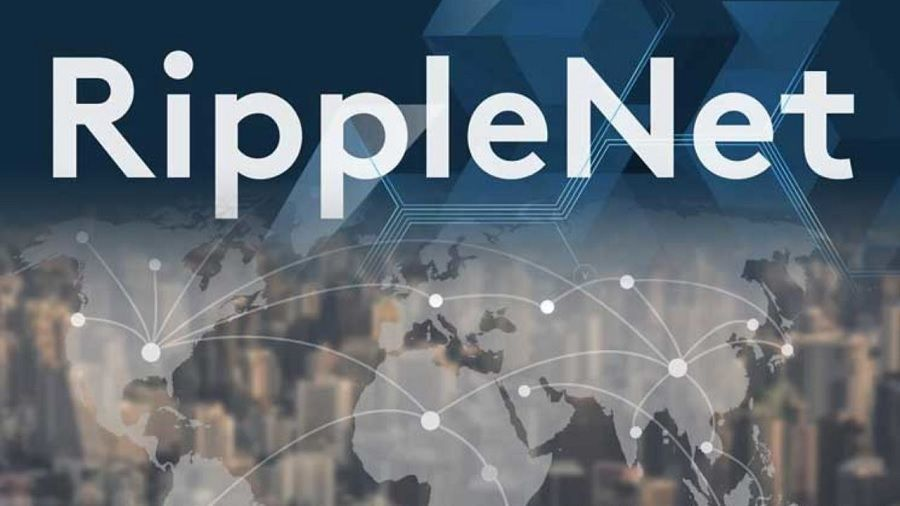 Paydek будет использовать RippleNet для проведения платежей в Латинской Америке