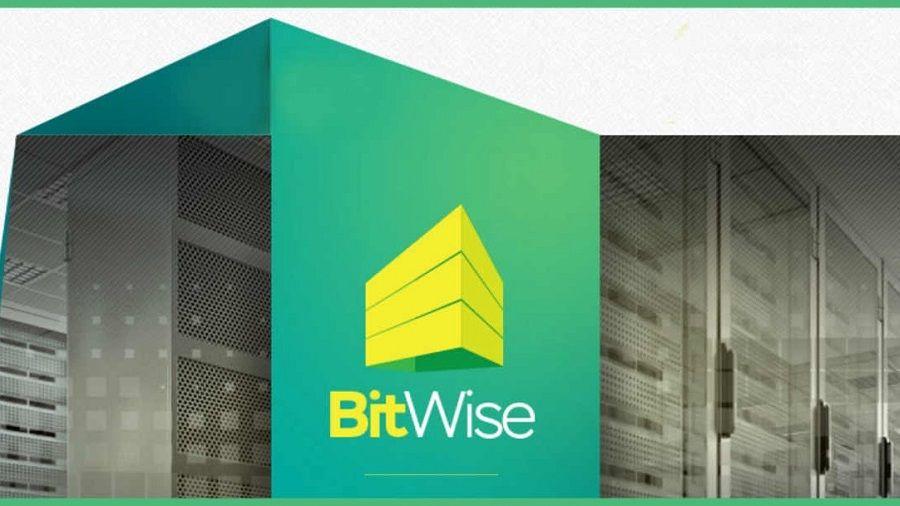 Криптовалютный индексный фонд Bitwise вышел на внебиржевой рынок