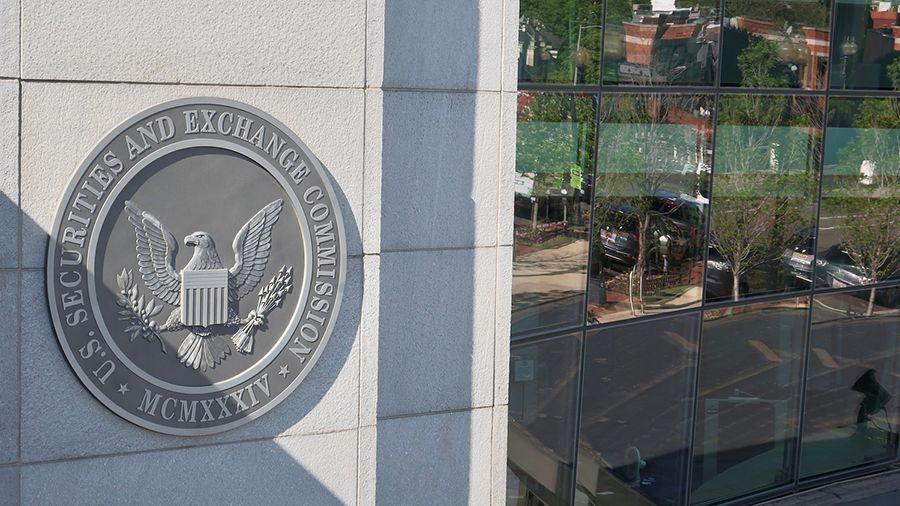SEC представила доказательства продажи токенов Telegram после завершения ICO