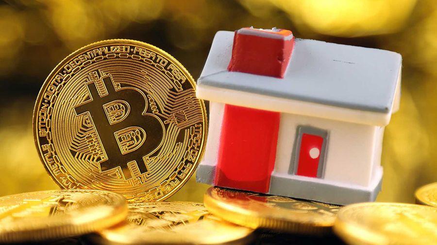Epoch BTC интегрирует сервис Changelly для покупки недвижимости в Дубае за криптовалюты