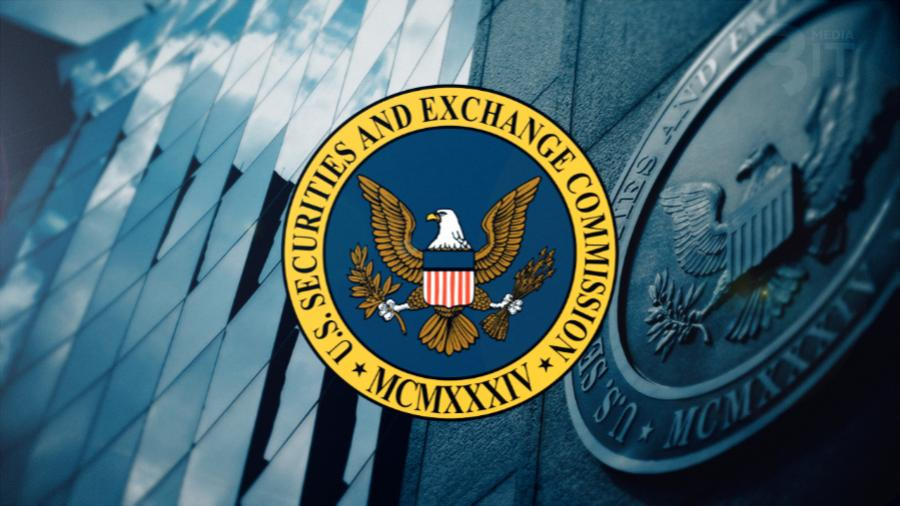 SEC США примет меры против мошеннической схемы с акциями «компаний-мемов»