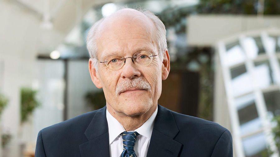 Банк Швеции призвал парламент узаконить государственную криптовалюту как платежное средство
