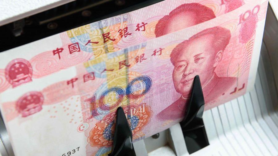 Гонконг активно изучает возможности государственной цифровой валюты