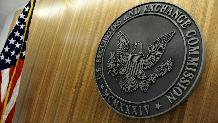 TON под ударом: SEC обвинила Telegram в незаконном проведении ICO