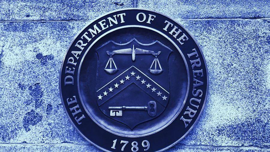 NCLA: «правила FinCEN по регулированию криптовалютных кошельков нарушают Конституцию США»