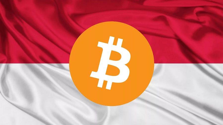 vlasti_indonezii_gotovyat_zakonoproekt_po_nalogooblozheniyu_torgovli_kriptovalyutami.jpg
