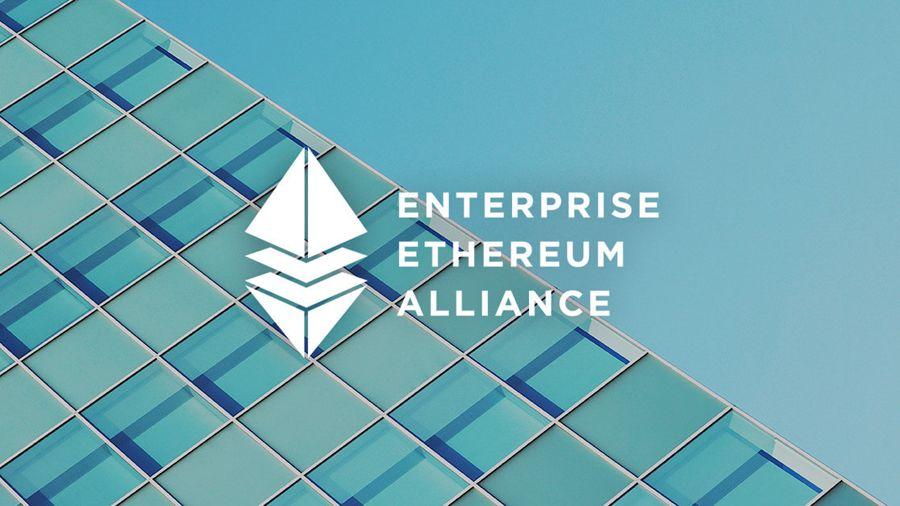 Консорциум EEA объявил о запуске TestNet при участии Whiteblock