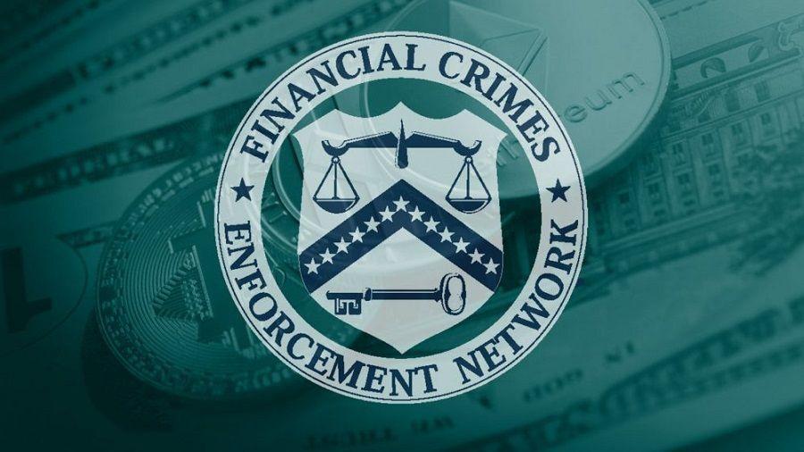 FinCEN назначила штраф оператору Helix в размере $60 млн