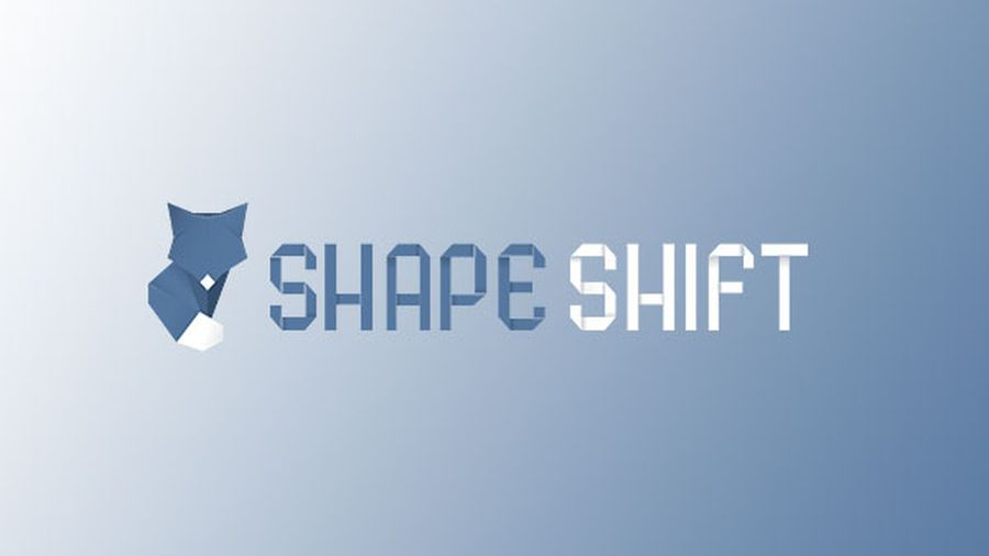 Биржа ShapeShift объявила о делистинге Bitcoin SV