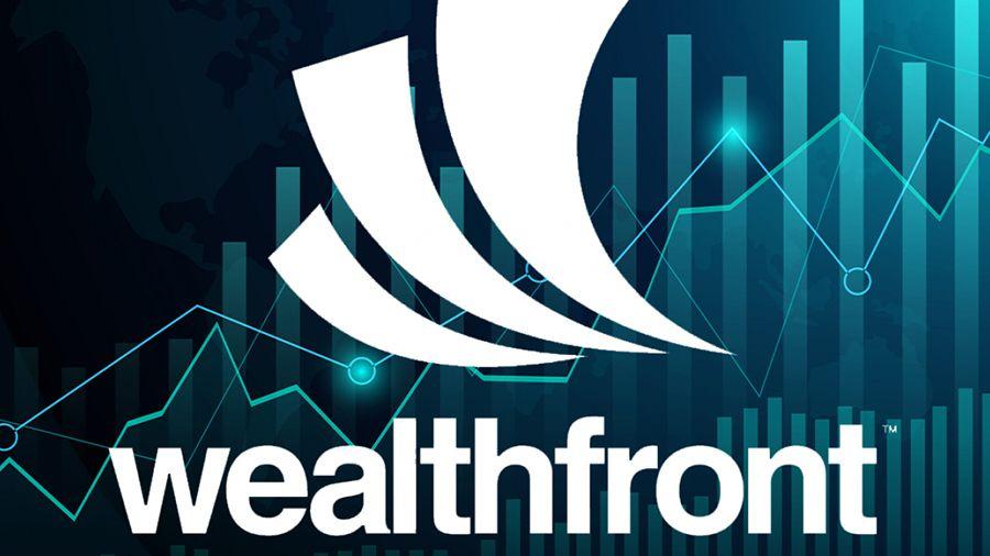 Wealthfront открыл клиентам доступ к фондам на криптовалюты