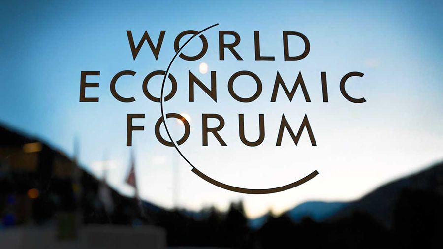Участники Всемирного экономического форума в Давосе обсудят криптовалюты