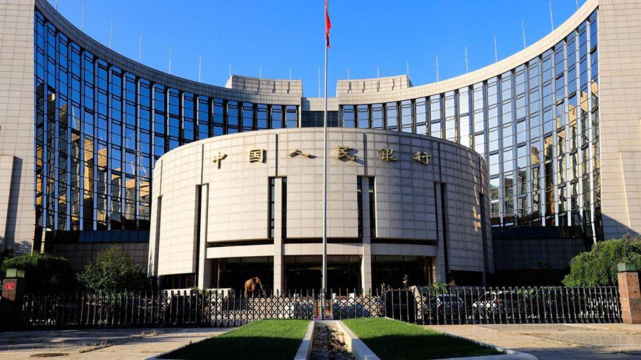 Народный банк Китая: «держатели цифрового юаня не будут получать проценты»