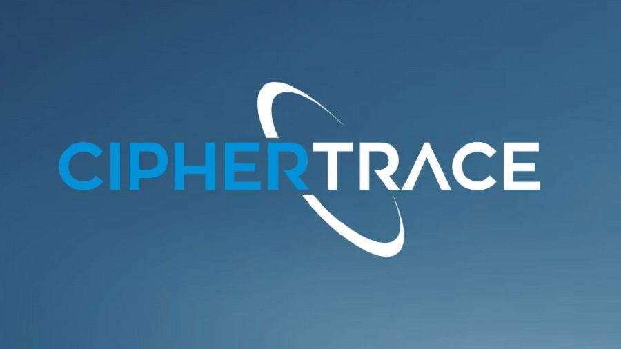 CipherTrace: убытки от мошенничества в сфере криптовалют достигли $4.4 млрд