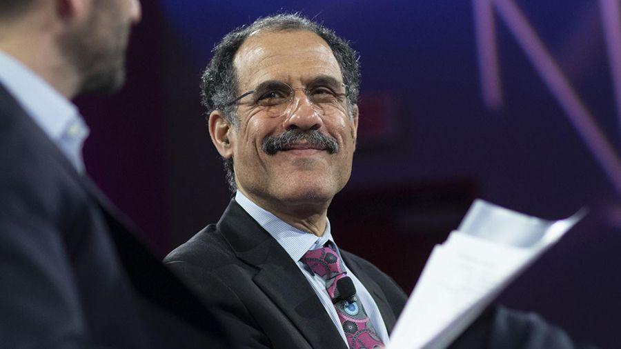 Комиссар CFTC: «деривативы DeFi могут быть нелегальны в США»