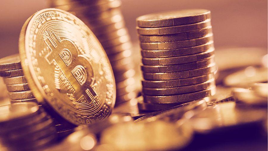 Подписи Шнорра и Taproot добавлены в код Bitcoin Core