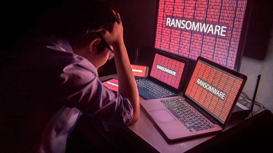 Производитель ноутбуков Compal атакован вирусом-шифровальщиком DoppelPaymer