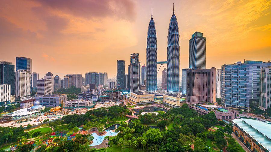 Новые ограничения наличных платежей в Малайзии могут повысить популярность биткоина