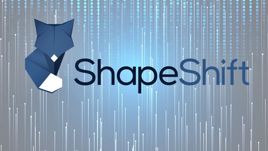 Биржа ShapeShift интегрирует протоколы DeFi для обхода KYC