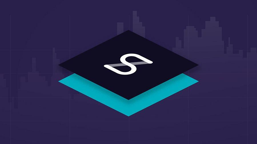 Платформа децентрализованного финансирования Synthetix привлекла $3.8 млн от крупных инвесторов