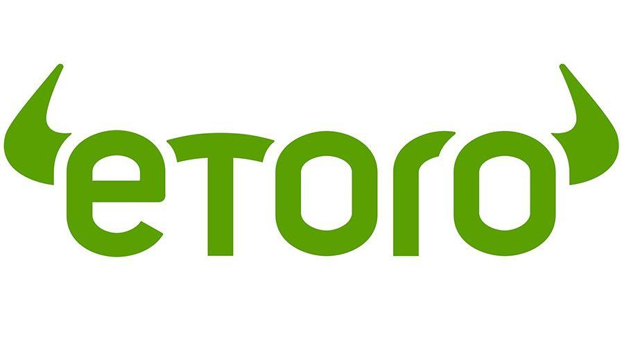 eToro: «инвесторы предпочитают криптоактивы на базе консенсуса PoS»