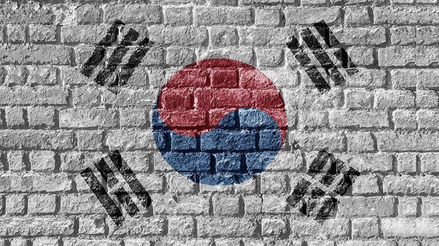 Регуляторы Южной Кореи запретят местным биржам торговать собственными токенами