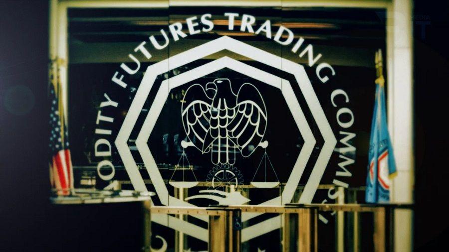 Председатель CFTC: «эфир – это товар, а не ценная бумага»