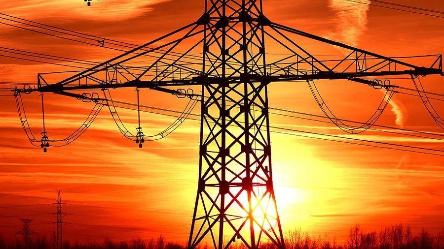 Данияр Акматов: «Майнинг стал одной из причин энергетического кризиса в Кыргызстане»