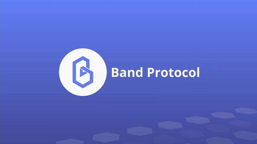 band_protocol_zapustil_novuyu_versiyu_seti_detsentralizovannykh_orakulov.jpg