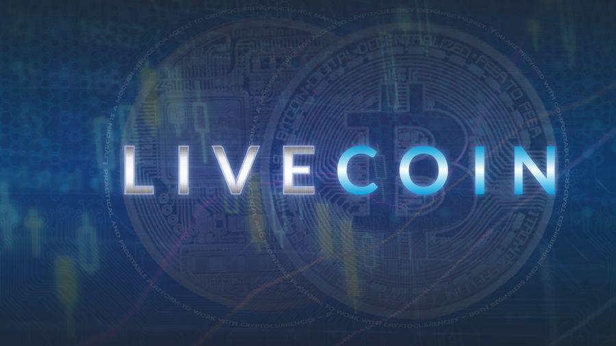 LiveСoin