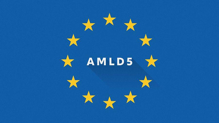 Биржа KyberSwap покидает ЕС из-за новых правил AML