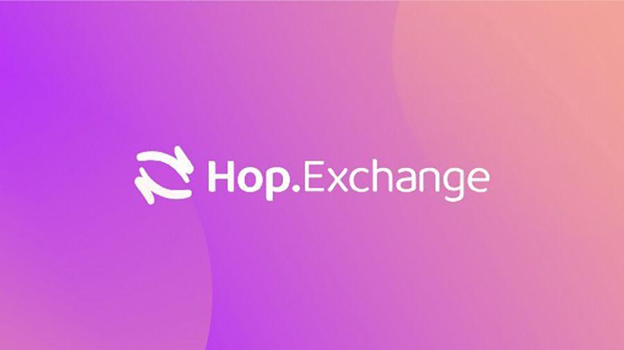 Hop Protocol запускает «мост» для USDC между Ethereum, Polygon и xDai