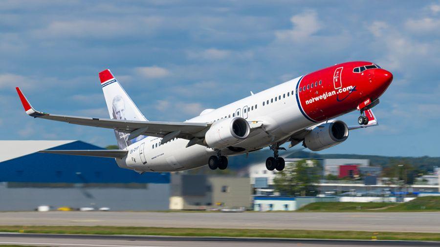 norwegian_air_zapustit_platezhi_v_kriptovalyutakh_v_etom_godu.jpg