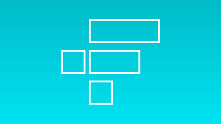 ftx_zapustit_detsentralizovannuyu_birzhu_serum_dlya_produktov_defi.png