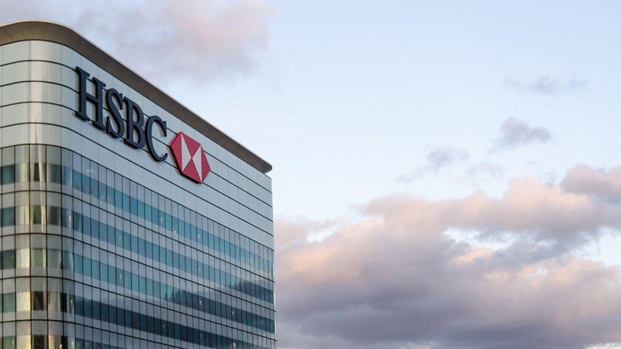 HSBC Bangladesh провел первый аккредитив на блокчейне Contour