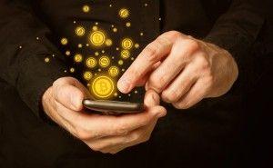deposito bitcoin a neteller)