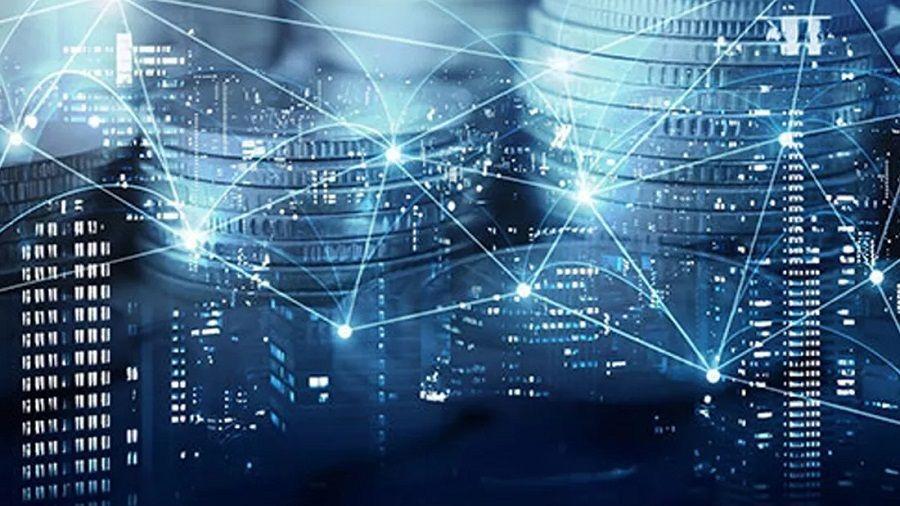 Вице-президент Oracle: «через три года больше 50% компаний будут использовать блокчейн»