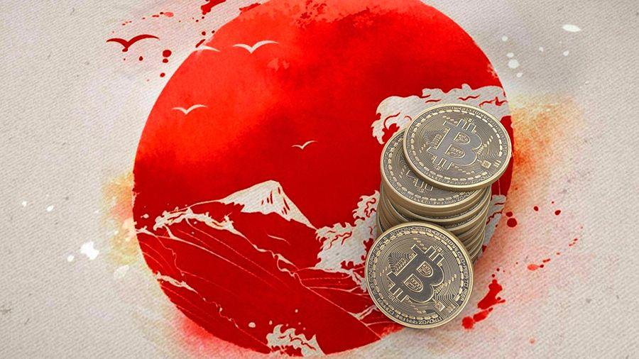 LINE планирует запустить криптовалюту Link в Японии
