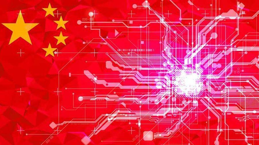 Народный банк Китая проведет тестирование собственной цифровой валюты в двух городах