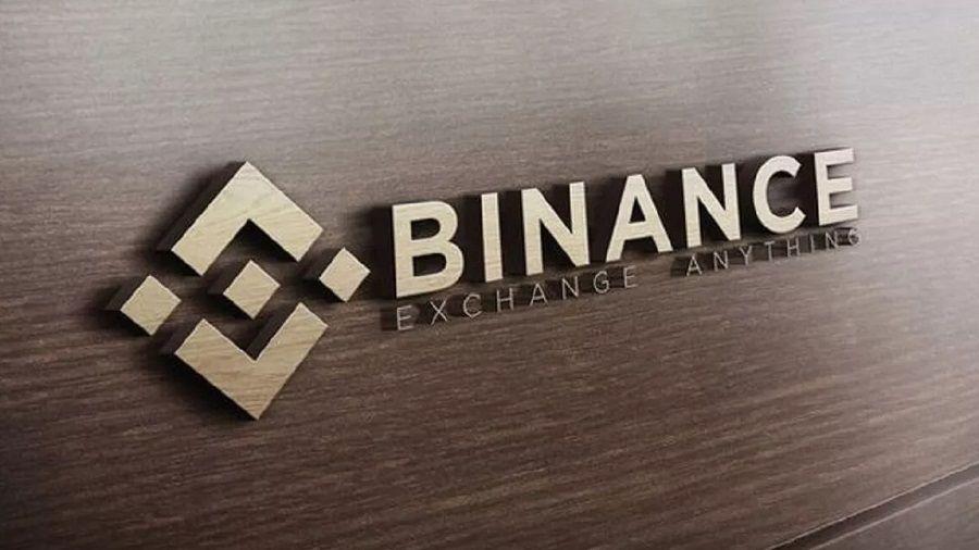 Binance отключила в Великобритании популярную платежную систему из-за претензий регулятора