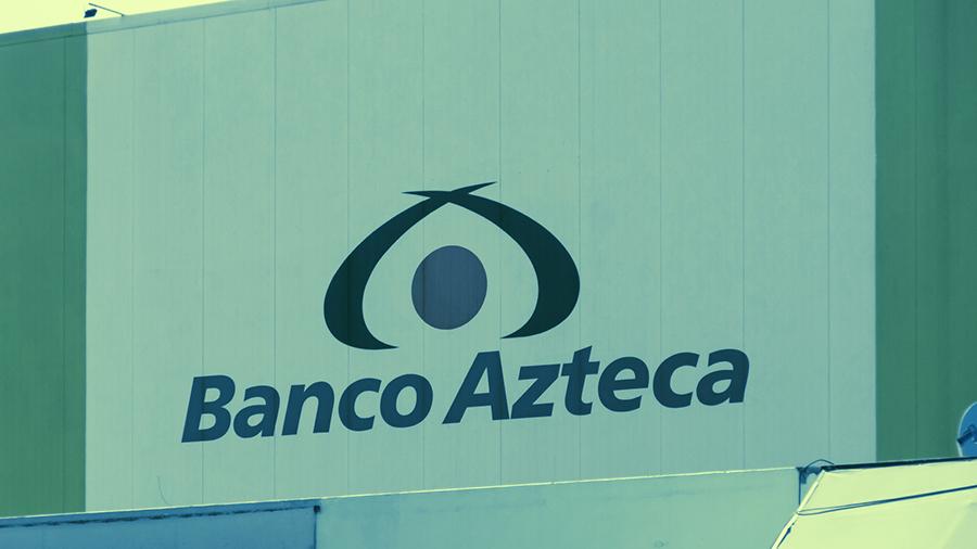 banco_azteca_mozhet_dobavit_podderzhku_bitkoina.png