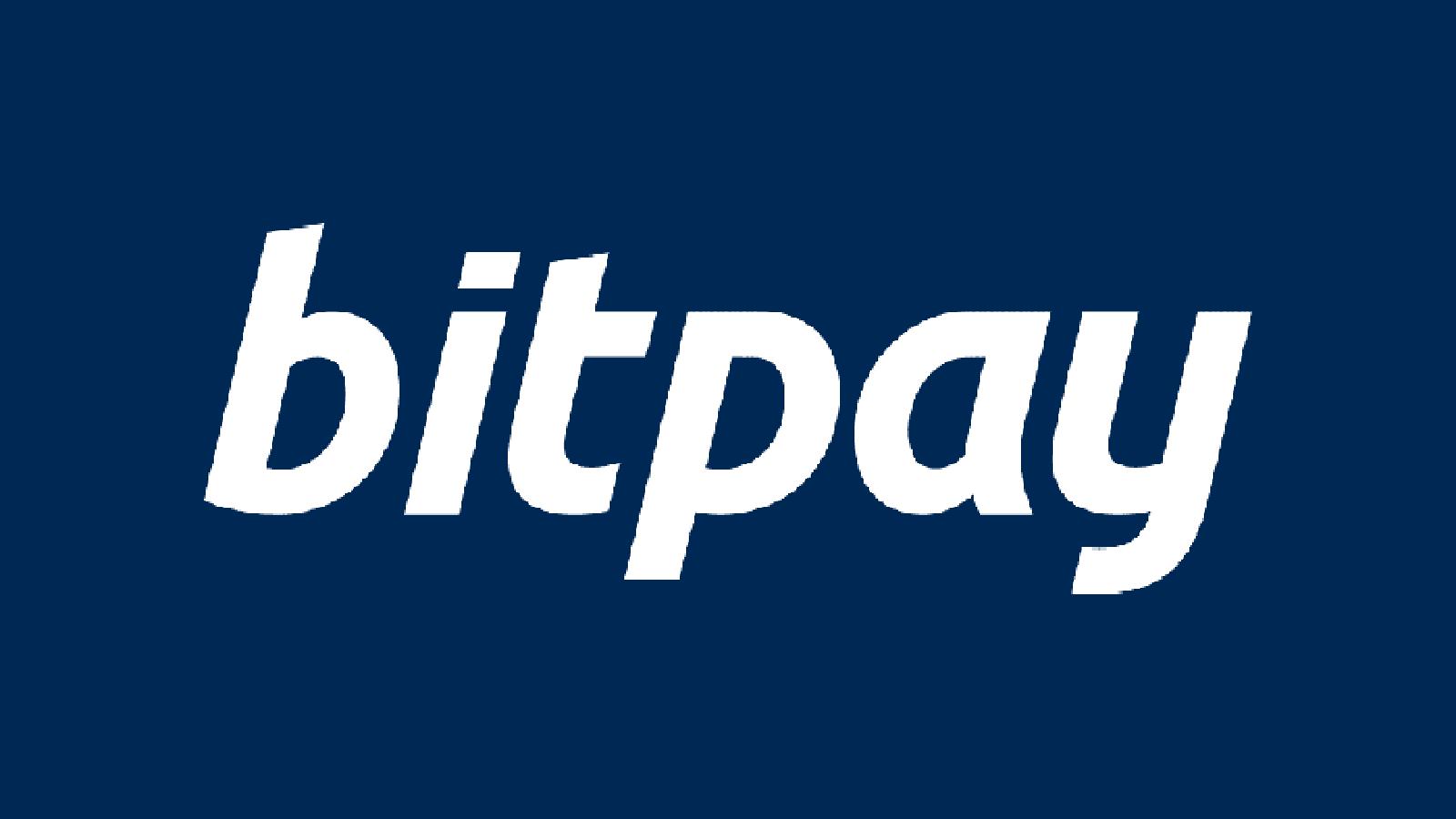 bitpay_zapustila_servis_po_vyplate_zarabotnoy_platy_v_kriptoaktivakh.png