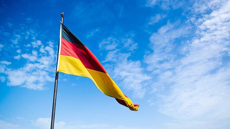 Две политические партии Германии планируют внедрить блокчейн в государственные услуги