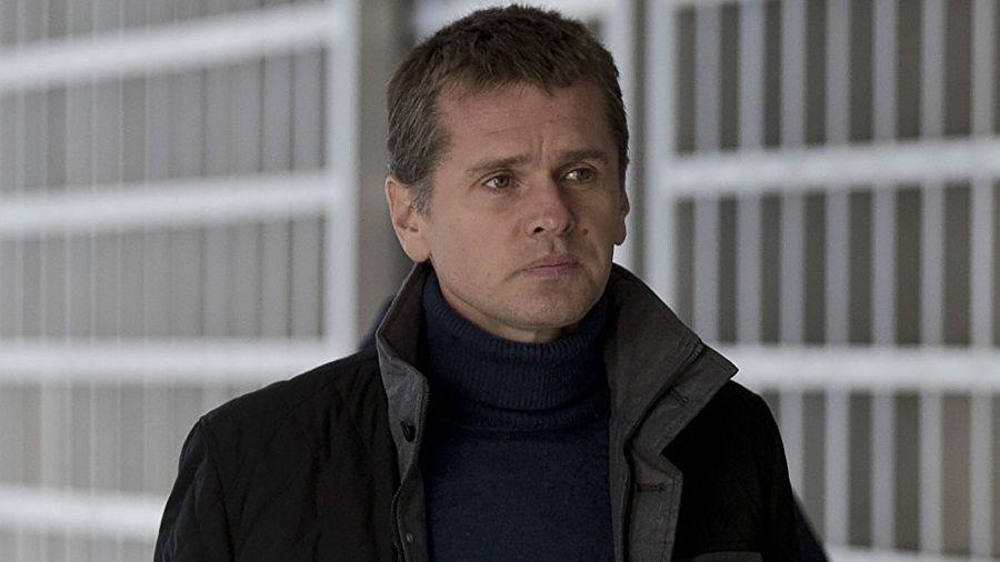 rossiyskie_diplomaty_zaprosili_perevod_aleksandra_vinnika_pod_domashniy_arest.jpg